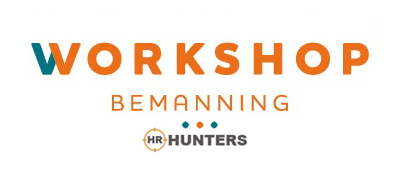 logo_workshop_hrhunters3